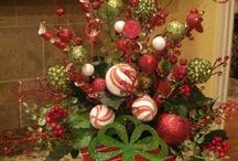 "Holidays - CHRISTmas, THANKSgiving, EASTER... / by Gloria ""Chiqui"" Cucchiara"