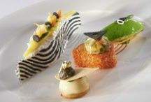 Bocuse d'Or / by Lorrie H