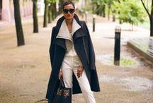 fashion / by Marie-louise Koen