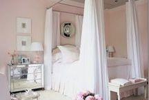 Isla's Room / by Kelly Marie Showalter