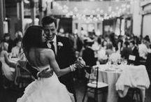 Dream Wedding  / by Aleksandra Popova
