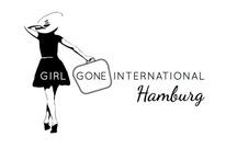 Hamburg / by Girl ✈ Gone International