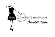 Amsterdam / by Girl ✈ Gone International