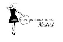 Madrid / by Girl ✈ Gone International