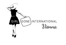 Vienna / by Girl ✈ Gone International