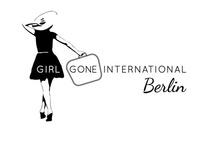 Berlin / by Girl ✈ Gone International