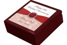 Wedding Favor Ideas / Wedding Favor Ideas / by Modern Wedding Collections