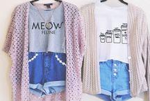 Fashion / by Fashion
