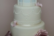 cakes and more / by Barbarina's World