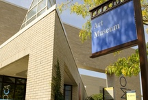 UMOCA Building / by Utah Museum of Contemporary Art