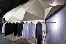 Retail Therapy  / by IAD AAU