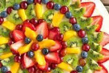 Frutas! / by .*♡*Andréia Sgorlon ♥ ❥♥
