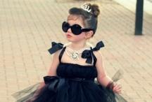 Costume Ideas / by Wholesale Princess