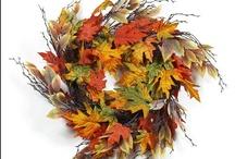 Style We Love: Fall / by Heeney Company