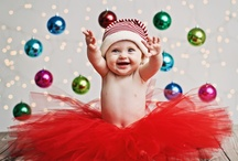 Christmas Brights / by Poundland UK
