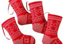 Nordic Christmas / by Poundland UK