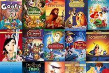 My Favorite Entertainment / Movies, books etc?... / by Terri Dumensil