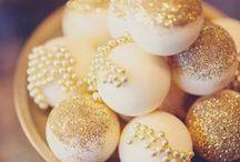 Wedding Cakes / by Kenneth Pool Bridal
