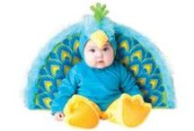Halloween costume ideas / The best costume ideas for individuals, kids and couples. / by Time Out Chicago