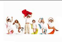 Board < 7 > design for kids / Lets have fun / by Bubby Bloom
