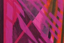Abstraction / by San Sabba