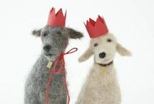 Christmas & Winter / by En vakker dag ..