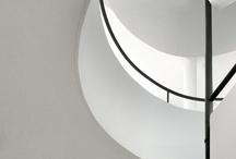 Archistructures / by Fürstin An'So