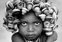 pics kids / by Thalia Green