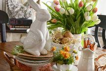 Easter II / by Alison Anne
