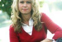 Denise Hunter / by Faithful Acres Books & More