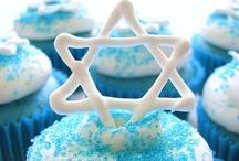 Hanukkah / Hanukkah, Jewish festive, Chanukkah, Jewish festival  / by Craig McCartan