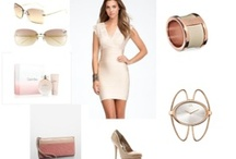 fashionable / by Tania Cuevas