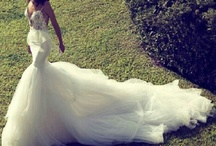 Those who can't wed, PLAN!  / by Shiya Elle