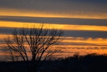 Weather / by WIBW