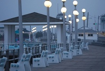Avon-by-the-Sea, NJ / by Ward Wight Sotheby's International Realty