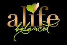 """Balance / """"Living a balanced life."""" All that moves my heart and touches my soul. """"I am filled with blisscipline and joy! I am filled with deep gratitude for all my blessings - Past, Present & Future. I have all that I need. Life is a balance of holding on and letting go. All is well with my soul."""" Thank you GOD! / by Sheena J. Cero"""