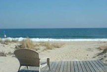 Point Pleasant Beach, NJ / by Ward Wight Sotheby's International Realty