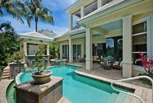 Sotheby's Worldwide / by Ward Wight Sotheby's International Realty
