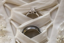 2 Shall Be As 1 / Photo ideas of couples, engagements, and weddings... / by Christy (O'Neal) Wright