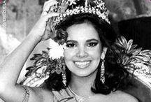 Miss Venezuela!!!!!!!! / by Marcio Sabo