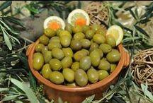 GREEK....Tasty...Products / Unique...traditional....goodies / by Katerina Vikia-Sakellari (kvs artcreations)