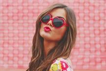 my style <3  / fashion and beauty clothes i would wear! <3  / by Kaitlyn Waddell