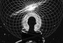 Everything Zen / by Will Clark