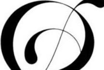 Logos, Visual Identity, Branding / by Yalanda Medina