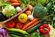 Nutrition Information / by Triad To Wellness