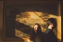 Awesome wedding photos / Just a bunch of wedding photos we dig / by Reel Weddings