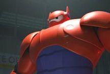 Disney Trailers, Clips & More / by Disney Movie Rewards
