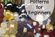 Crochet projects / Crochet Ideas and works in progress / by Joey Hampton