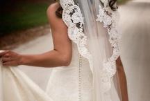 Wedding Details!!! / by Yolanda Hernandez
