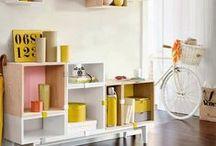 Home Decor / by Houseplans LLC
